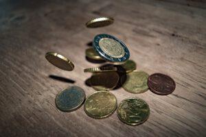 Finanssivalvonnalta seuraamusmaksu S-Pankille