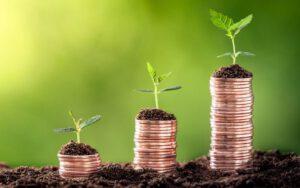 Satakuntaan osoitetut EU:n maaseuturahaston tuet sidottiin täysimääräisesti maaseutumme kehittämiseen